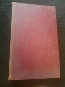 **HB** Everyman Encyclopaedia - Volume 1 - A - Bac - J.M. Dent & Son