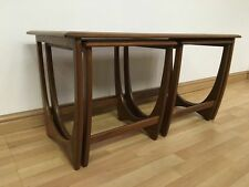 G Plan Teak Kitchen Tables