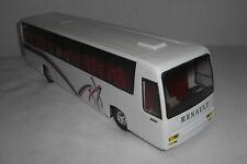 Livres aide au ELIGOR autocar bus autobus autocar Coach Touring 1:43 Renault fr1 1988 Lim.