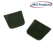 Whites Metal Detector Arm Cup Foam Pad Kit 802-5309