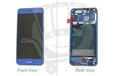 Genuine Honor 9 STF-L09 Blue LCD Screen & Digitizer - 02351LBV