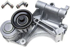 Gates 38271 Belt Tensioner Assembly Premium OE Automatic fits Chevy Pontiac