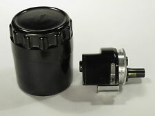 Universal viewfinder turret revolver for RF Zorki-Leica-FED s/n 029597 RARE! EXC