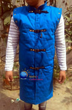 Medieval Knight Armor Clothing Gambeson Vest Outfit sca/Hema/ Dress Reenactment