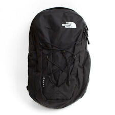 THE NORTH FACE JESTER BACKPACK ~BLACK~ NEW 100% ( WOMEN )