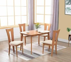 Spandex Dining Room Chair Seat Covers,Removable Washable Elastic Cushion