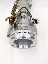Old-Stf Aluminum KR Bee Blocker w Stainless steel mesh S&S super E G carburetor