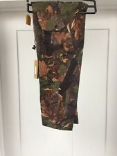 Jack Pike Trousers Junior Medium Cammo Hunting Trousers  Quality Lined