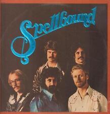 Spellbound(Vinyl LP)Spellbound-EMI-SW-17001-US-1978-VG+/M