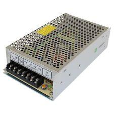 ALIMENTATORE SWITCHING BARRE LED 220V//12V DC 10A 120W SF-100A 12V 10A