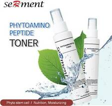 Serment Phyto Amino Peptide Toner 150ML With ASL Technology  Korean Cosmetics