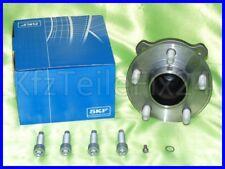 SKF Radlager Satz hinten Hinterachse Ford C- Max 1.6 TDCi 2.0 TDCi 1.0 1.6Ti LPG