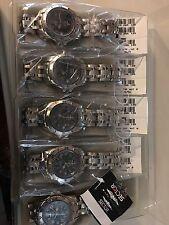 ETA 2824 Brand New Watch Movement Get A Brand New Sector Watch As A Bonus