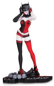 DC Comics Harley Quinn Statue by John Timms Limited Edition