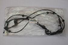 89516-60090 Toyota OEM Genuine WIRE, SKID CONTROL SENSOR
