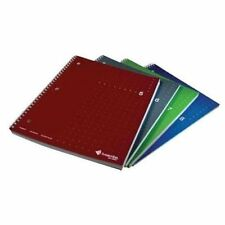 Livescribe Single Subject Notebook - 100 Sheet - College Ruled - (ana00018)