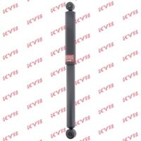 KYB Shock Absorber Fit with DAIHATSU TREVIS Rear 348026 (pair)
