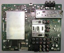 SONY TUNER BOARD BTF-CA422T FOR KDL-32XBR6 TV AND MORE - NOT WORKING
