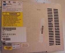 Magnetek 3531-29-100 multiple output power supply