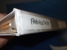 PRICEBOOKS IC OEM DISTRIBUTOR FSC 80/87 RARE LISTS IN ONE BINDER