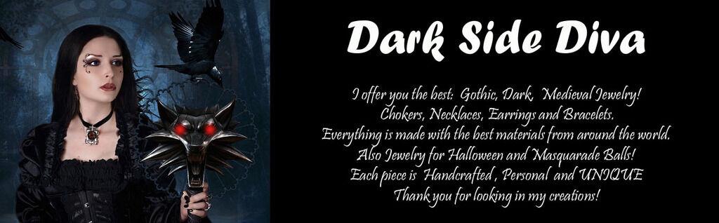 DarkSideDiva1