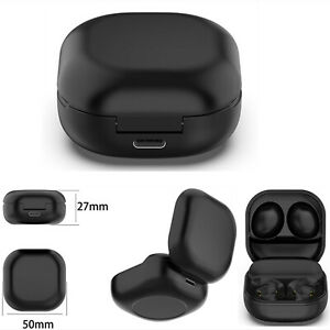 For Samsung Galaxy Buds Pro SM-R190 Earphone Charging Box With Battery Charger