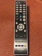 Marantz RC024SR Receiver Remote Control
