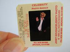More details for original press photo slide negative - r.e.m. - michael stipe - 1996 - g