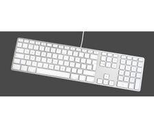 tastiera keyboard apple usb