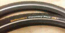 2 Stück Continental Country Plus Reifen 26x1.75