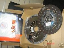 ALFA ROMEO 147 156 1.6 1.8 TS Frizione Kit 3pce
