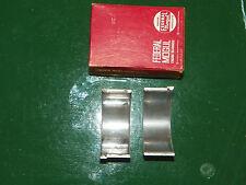 International tractor Farmall Cub 4cyl  .060 rod bearings (1 pair)