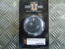 Tankdeckel Belüftet für Harley Davidson Bj. 83-96 Gas Cap