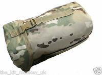 BCB Bushcraft Crusader 1 & 2 / Dragon cooking system multicam pouch
