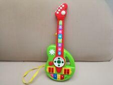 Kindergitarre, Musik, Gitarre, Spielzeug, Kinder.