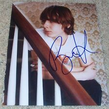 BEN KWELLER SIGNED AUTOGRAPH 8x10 PHOTO A w/PROOF