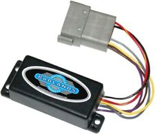 Badlands M/C Products - ATS-03-C - Automatic Turn Signal Cancelling Module