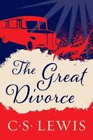 The Great Divorce (New Paperback) by C. S. Lewis