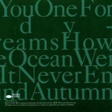 Ballads & Blues von Miles Davis (1996)