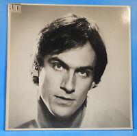 "JAMES TAYLOR JT  LP 1977 ORIGINAL PRESS ""HANDY MAN"" GREAT CONDITION! VG+/VG+!!A"