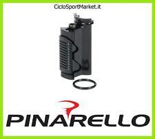 PINARELLO F8 Shimano DI2 SEATPOST MOUNT / Per montaggio BATTERIA Di2 DOGMA F8