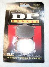 DP-101 Front BRAKE PADS for HONDA GL1200 GL400 GL500 CB400 CB750