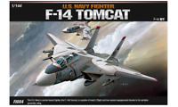 1/144 F-14 Tomacat / Academy Model Kit