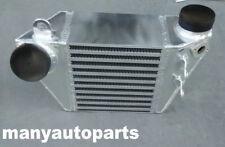 100% NEW Side Mount Intercooler Kit VW GOLF MK4 GTI AUDI A3 BORA 1.8T 1.9TDI