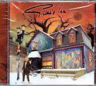 CD - IAN GILLAN - Gillan's Inn