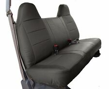 Seat Covers For 1996 Ford F 250 For Sale Ebay