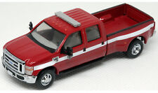 River Point Station HO 5385955R5 Ford F-450 XLT Sport Crew Cab, Red DRW. New