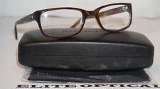 8dfac3e9cab John Varvatos Unisex Eyeglass Frames