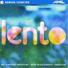 Lento CD NEUF