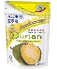 Alor Freeze Dried Fruits